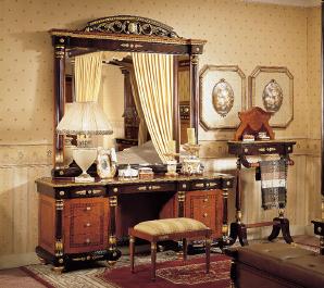 总统套房-(3)
