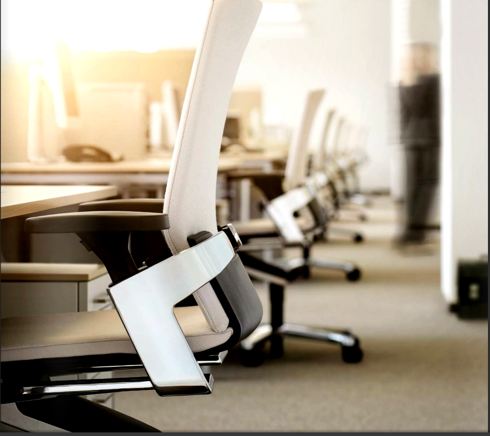 办公家具-(19)